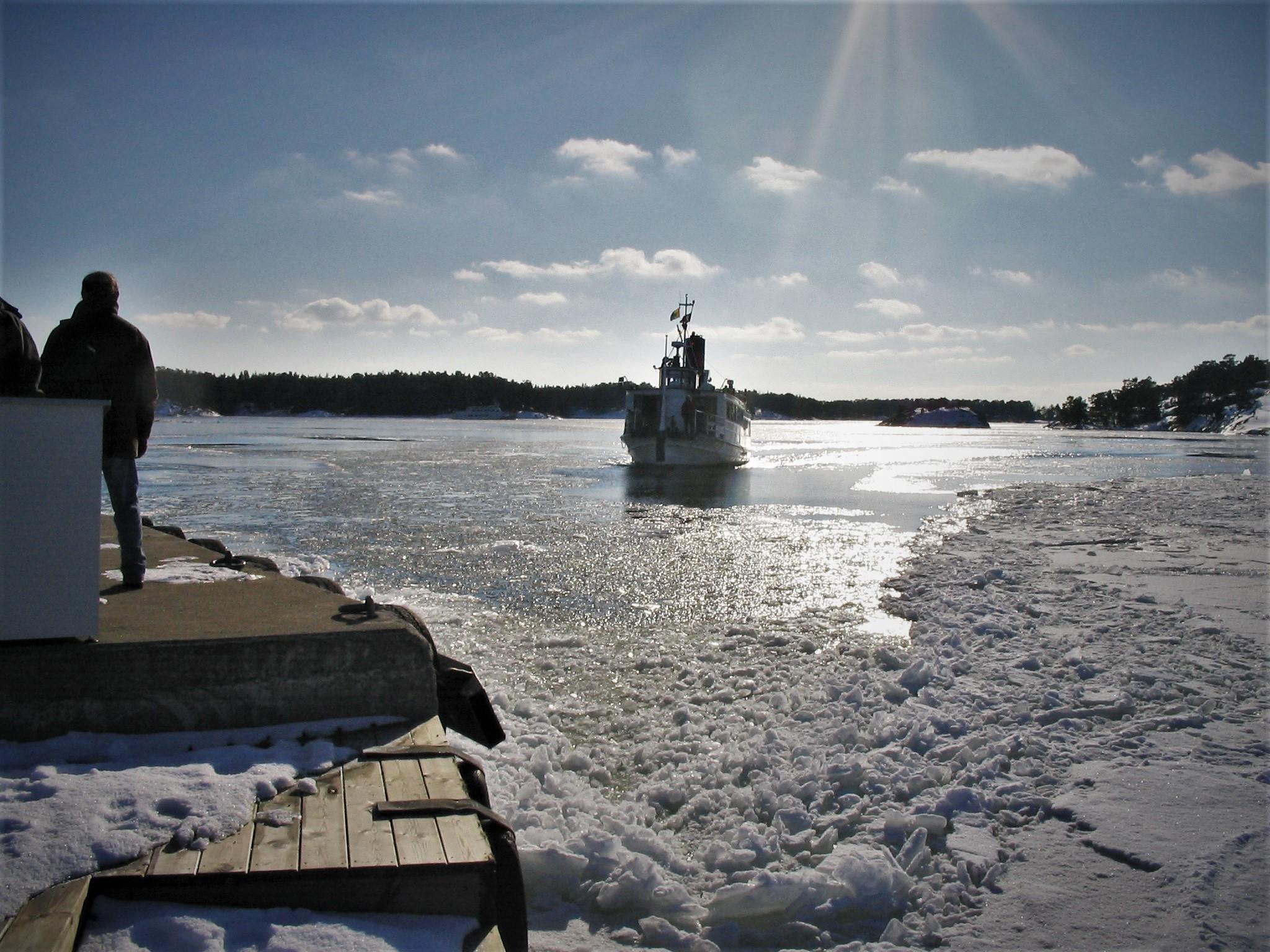 Angantyr-2004 (foto: Håkan Fredriksson)