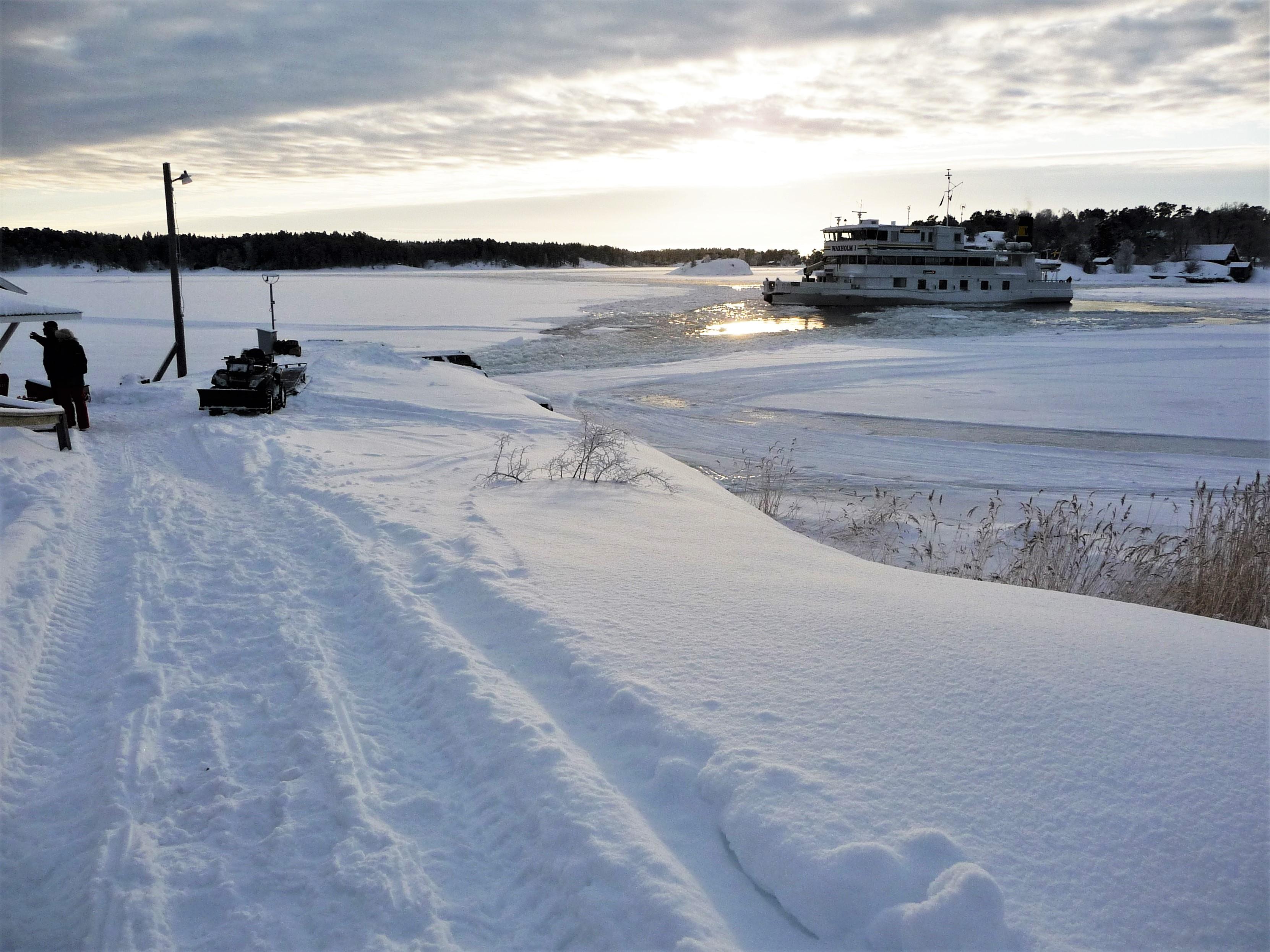 Waxholm-I-2011 (foto: Håkan Fredriksson)